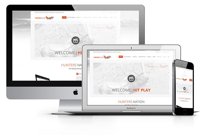 Hunters-Nation-Hunting-Outdoor-Website-Design