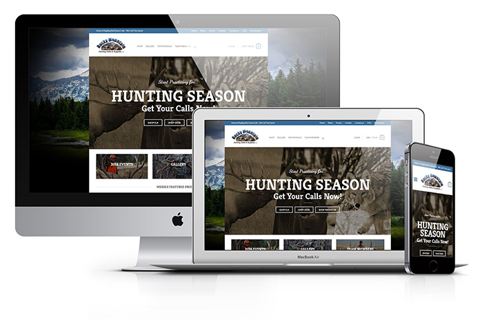 Rocky-Mountain-Hunting-Calls-Website-Design-Mock