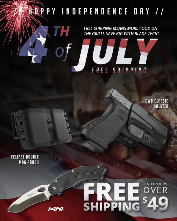 Blade-tech-4th-of-july-email