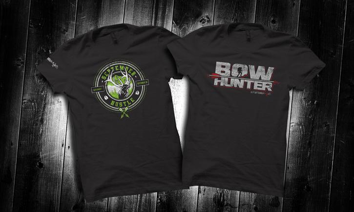 Is-it-september-yet-elk-hunting-bowhunting-shirt-design