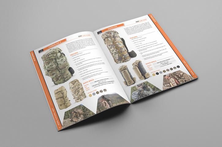 Kifaru-hunting-backpacks-design-2016