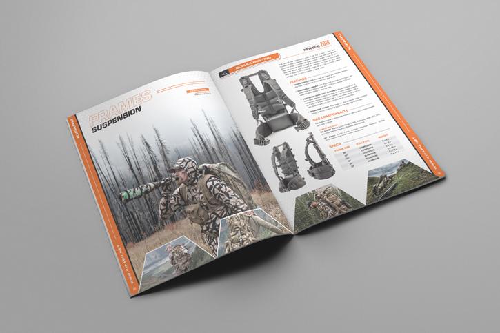 Kifaru-jason-phelps-outdoor-hunting-pack-catalog-design